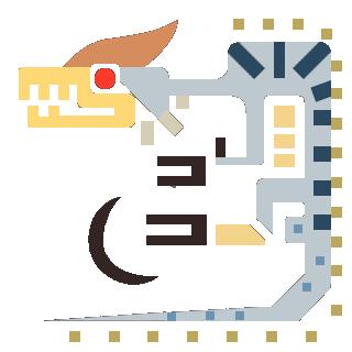 File:Giaprey Icon.png