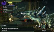 MHGen-Lagiacrus Screenshot 010