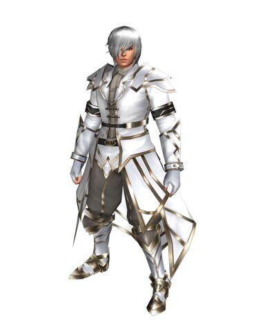 File:FrontierGen-Dionisios G Armor (Blademaster) (Male) Render 001.jpg