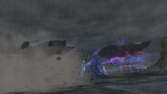 FrontierGen-Diorekkusu Screenshot 008