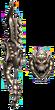FrontierGen-Gunlance 039 Render 001