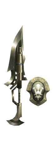 File:FrontierGen-Gunlance 051 Render 001.jpg