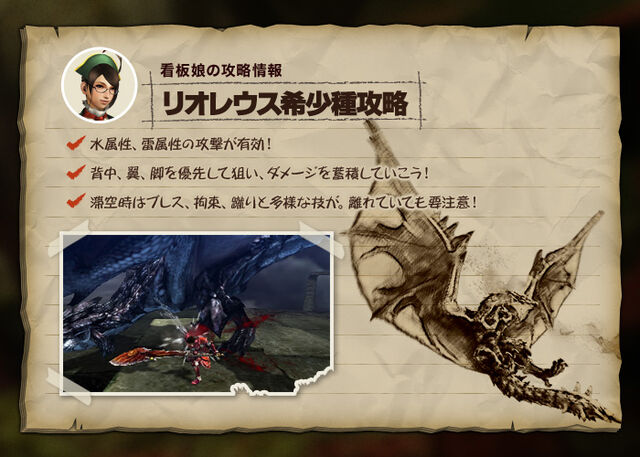 File:MH4-Silver Rathalos Strategy.jpg
