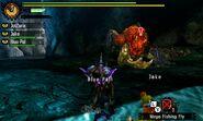 MH4U-Tetsucabra Screenshot 013