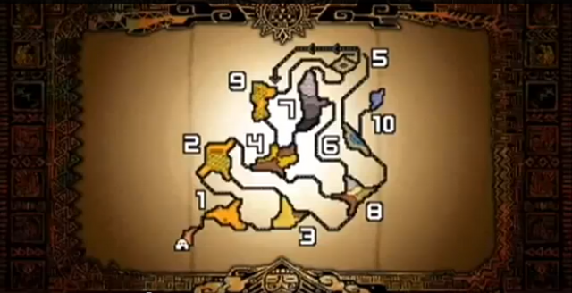 File:MH4 map.png