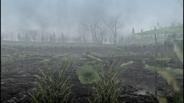 MHF1-Swamp Screenshot 036