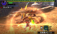 MHGen-Tigrex Screenshot 023