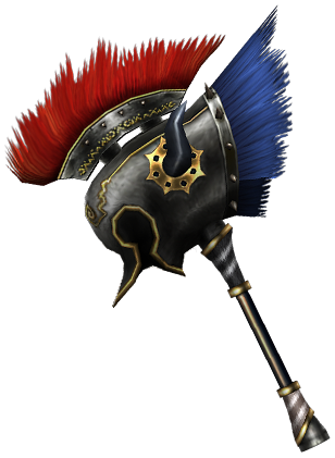 File:FrontierGen-Hammer 003 Low Quality Render 001.png
