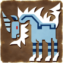 File:FrontierGen-Kirin Icon 02.png