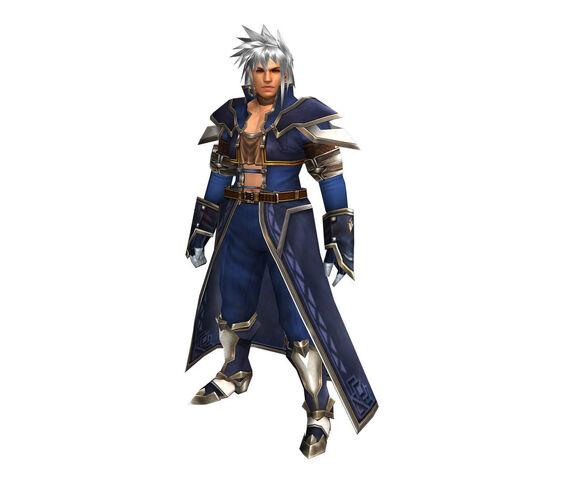File:MHFGG-Azul G Male Blademaster Armor 001 Render.jpg
