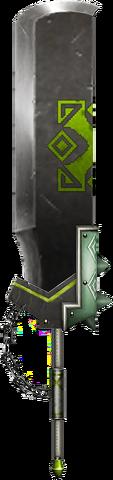 File:FrontierGen-Great Sword 077 Render 001.png