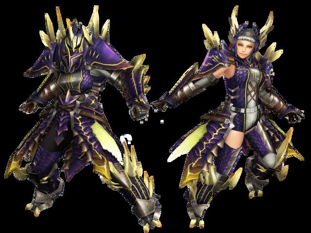 File:FrontierGen-Rebi G Armor (Blademaster) Render 2.png