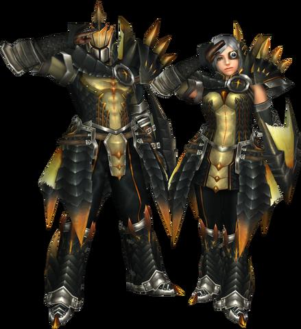 File:FrontierGen-Ruko Armor (Gunner) Render 2.png