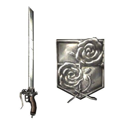 File:MHXR-Sword and Shield Render 002.jpg