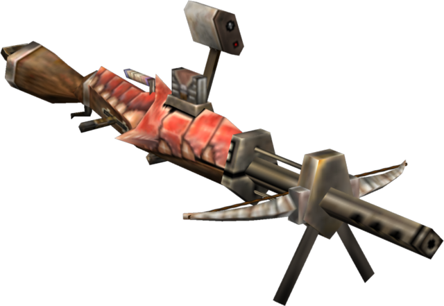 File:Weapon249.png
