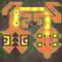 File:Golden chameleos 2.png