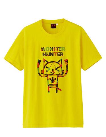 File:MH4-MH4 x UT Graphic T-Shirt 014.jpg