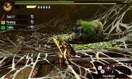 MH4U-Emerald Congalala Screenshot 010