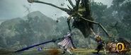 MHO-Shen Gaoren Screenshot 005