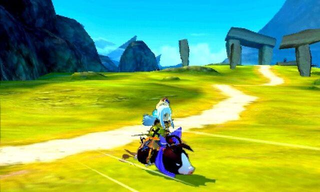 File:MHST-Great Poogie Screenshot 003.jpg