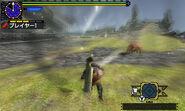MHXX-Conga Screenshot 001