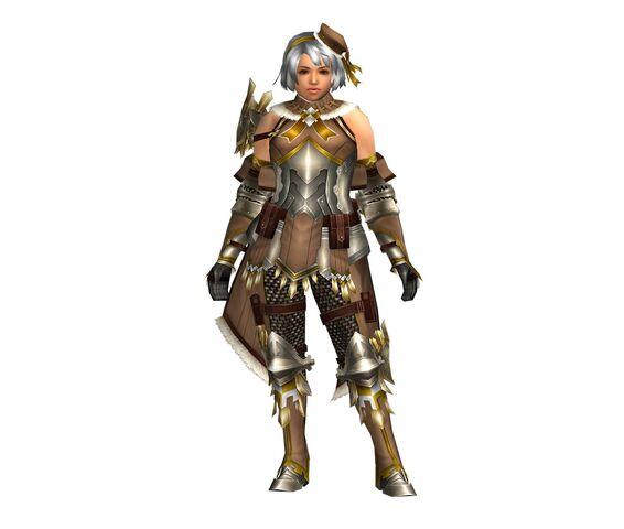 File:FrontierGen-Regunumu Armor (Female) (Both) (Front) Render 004.jpg