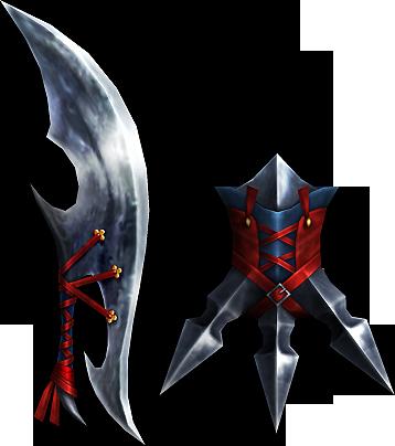 File:FrontierGen-Sword and Shield 078 Render 001.png