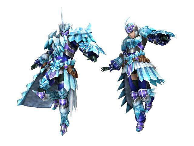 File:FrontierGen-Toa Armor (Gunner) Render 2.jpg