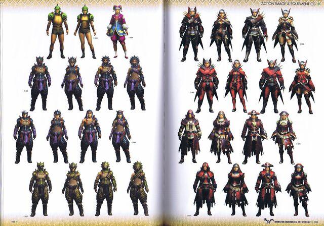 File:Mhcgartworks2 armor Page 08.jpg