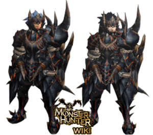 DarkAkantor-Gunner