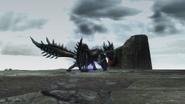 FrontierGen-Mi-Ru Screenshot 024