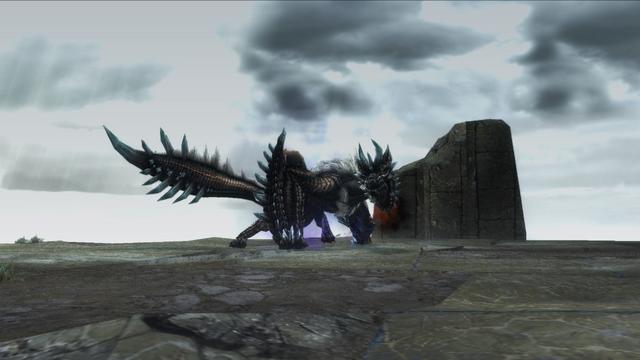File:FrontierGen-Mi-Ru Screenshot 024.png