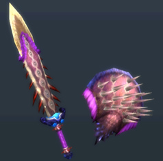 File:MH3U-Sword and Shield Render 018.png