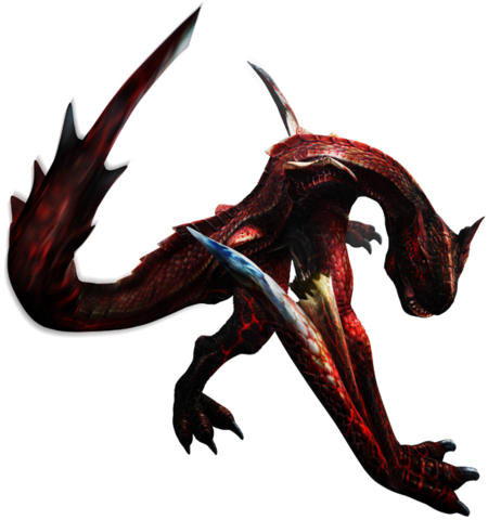File:MH4-Molten Tigrex Render 001.png