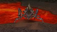 MHFU-Shogun Ceanataur Screenshot 006