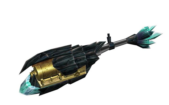 File:FrontierGen-Hunting Horn 058 Render 001.jpg