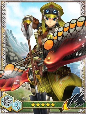 File:MHBGHQ-Hunter Card Bow 005.jpg