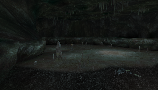 File:MHFU-Old Jungle Screenshot 048.png