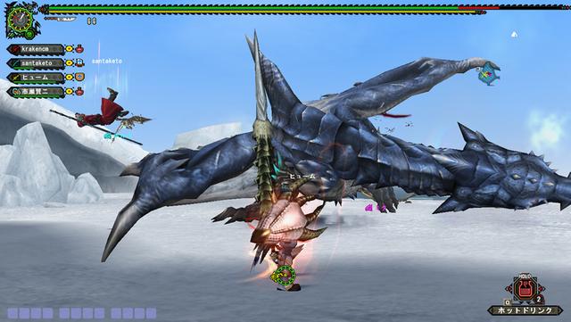 File:FrontierGen-Anorupatisu Screenshot 002.png