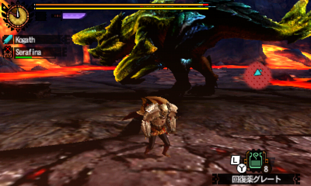 File:MH4U-Raging Brachydios Screenshot 001.png