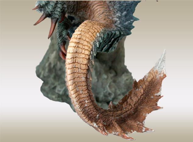 File:Capcom Figure Builder Creator's Model Lagiacrus 006.jpg