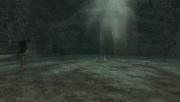 MHFU-Desert Screenshot 007