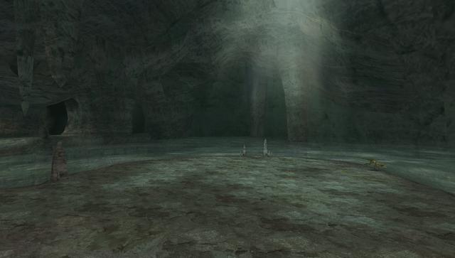 File:MHFU-Desert Screenshot 007.png