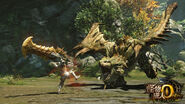 MHO-Rathian Screenshot 039
