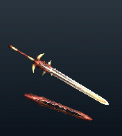 File:MH4U-Relic Long Sword 005 Render 002.png