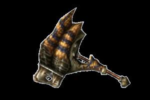 MH4-Hammer Render 021
