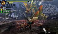 MH4U-Najarala Screenshot 018