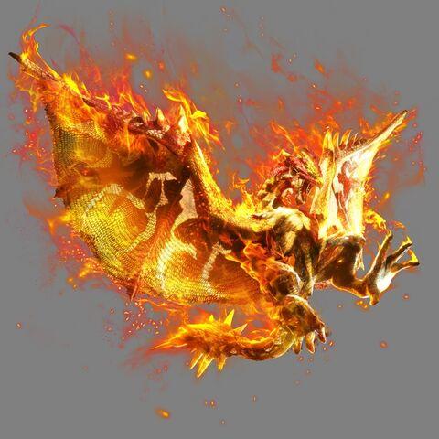 File:MHXR-Flame Rathalos Render 001.jpg