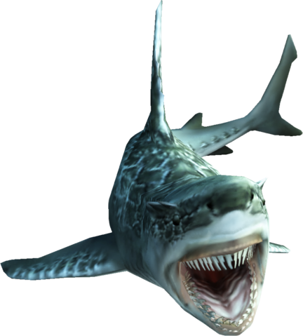 File:3rdGen-Fish Render 002.png
