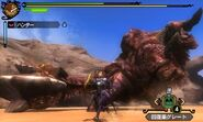 MH3U-Rust Duramboros Screenshot 002